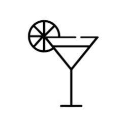 Bar Ritrovo San Micheke