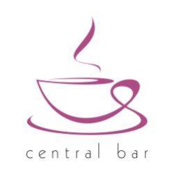 central_bar