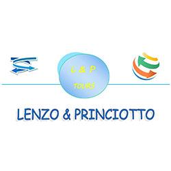 lenzo_e_princiotto