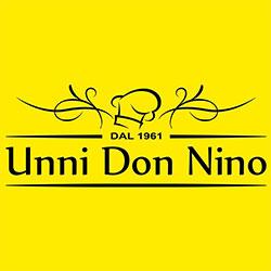 unni-don-ninu